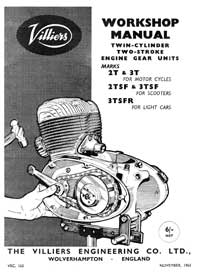 villiers 2t engine manual best setting instruction guide u2022 rh ourk9 co