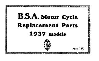 volvo 142 wiring diagram with Sunbeam Tiger Parts Catalog on 1997 Bmw 740 Wiring Diagrams Automotive besides Sunbeam Tiger Parts Catalog furthermore Volvo B12b Wiring Diagram together with Vaxelhusdelar Yamaha 40 50 Hk Yamaha23 further Volvo 340 Wiring Diagram.